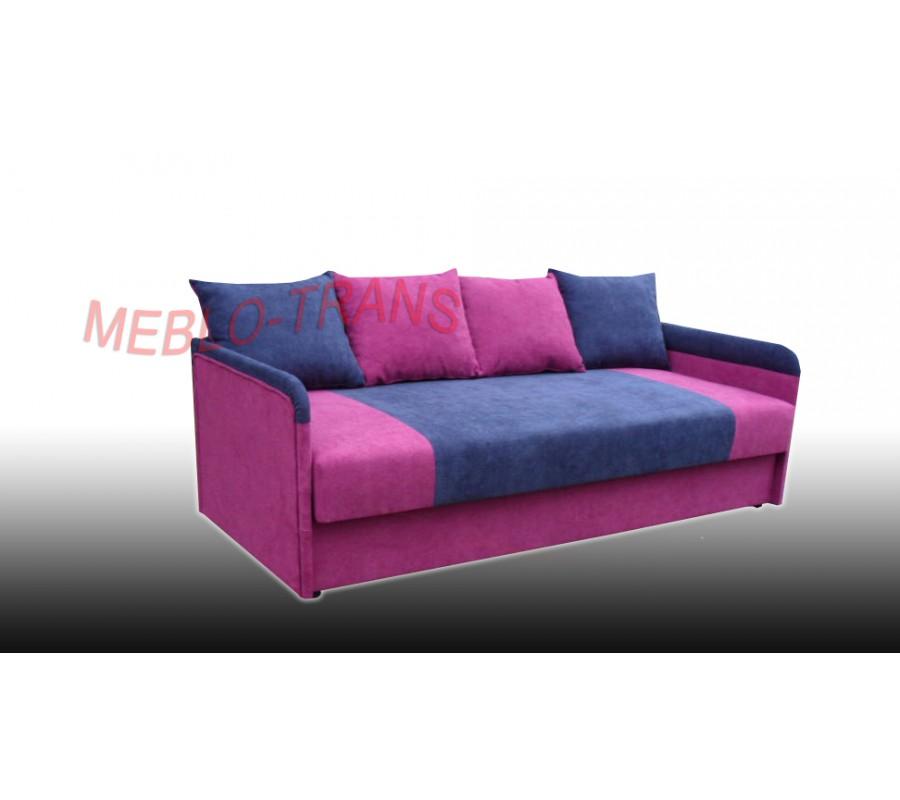 liege bett f r eine person auf federn neuheit ebay. Black Bedroom Furniture Sets. Home Design Ideas