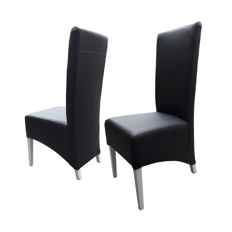Krzesło K-51