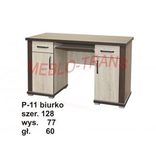 Protos - Biurko