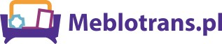 MebloTrans.pl - internetowy sklep meblowy