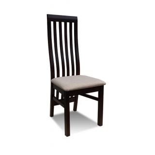 Krzesła RK-43