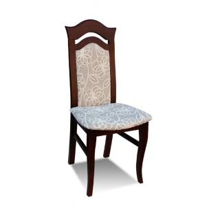 Krzesło do jadalni RK-45...