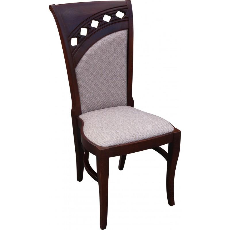 Krzesła RK-49