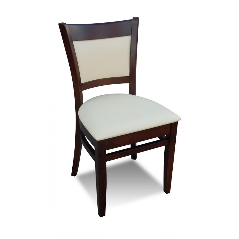 Krzesła RK-58