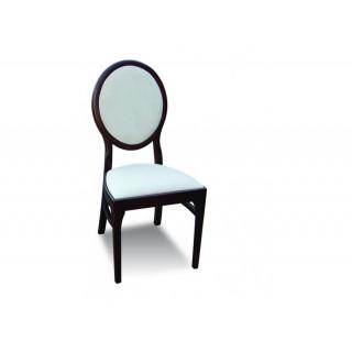Krzesła RK-59