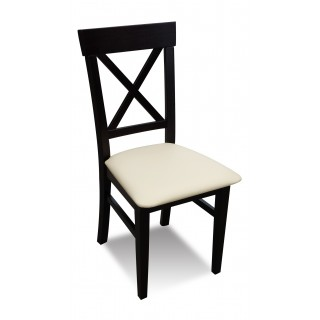 Krzesła RK-64