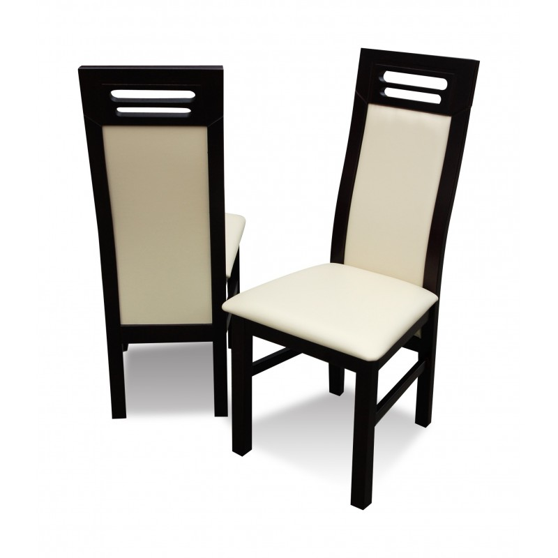 Krzesła RK-65