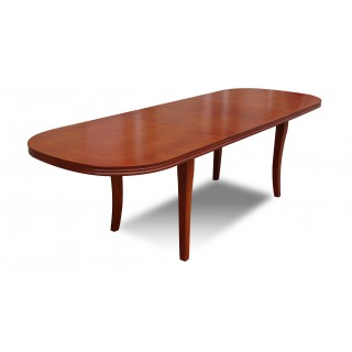 Stół RS -2
