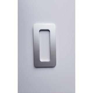 Drzwi przesuwne naścienne LIMBA 80