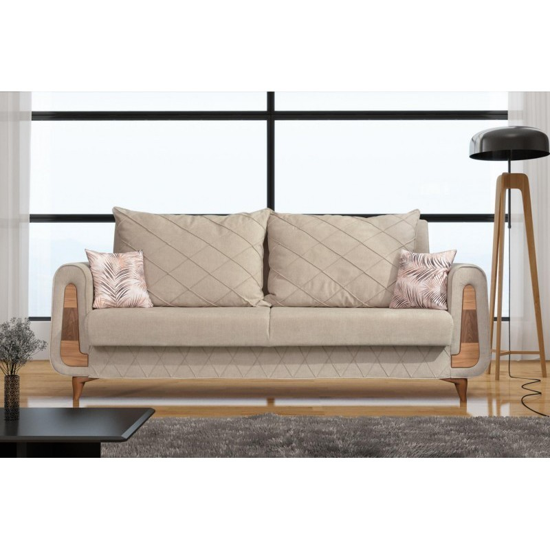 Kanapa BLANKA sofa wersalka salon pokój komfort