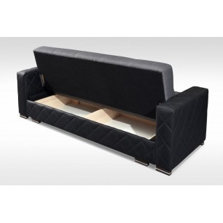 Kanapa GAJA sofa wersalka salon pokój komfort