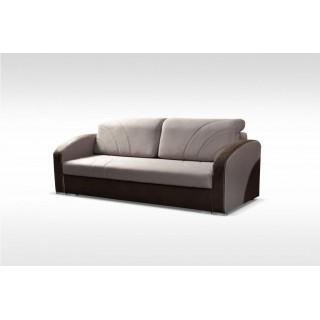 Kanapa IGA sofa wersalka salon pokój komfort