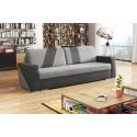 Kanapa INES sofa wersalka salon pokój komfort