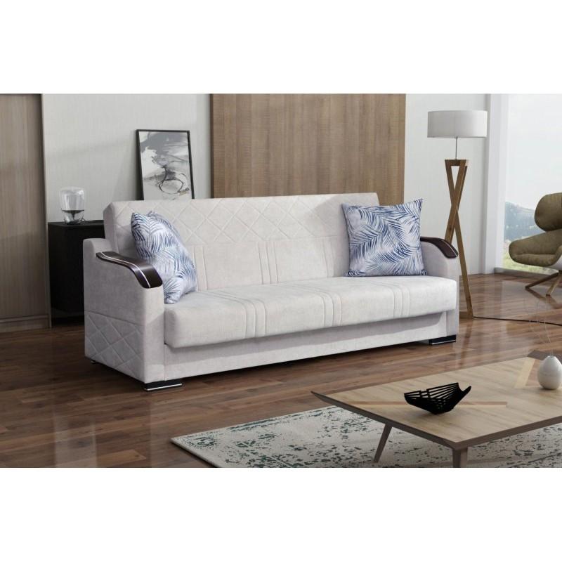 Kanapa KORA sofa wersalka salon pokój komfort