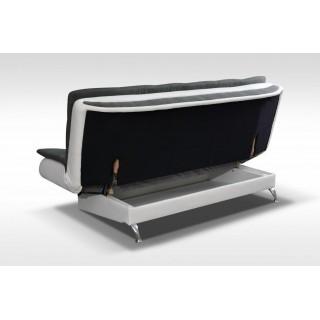 Kanapa KAJA sofa wersalka salon pokój komfort