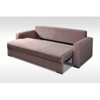 Kanapa LUCY BIS sofa wersalka salon pokój komfort