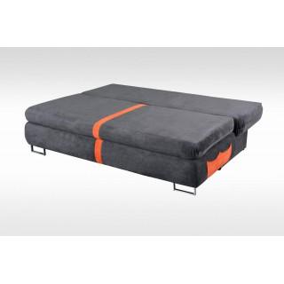 Kanapa ROXI sofa wersalka salon pokój komfort