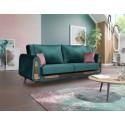 Kanapa MAJA sofa wersalka salon pokój komfort