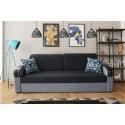 Kanapa TATIANA sofa wersalka salon pokój komfort