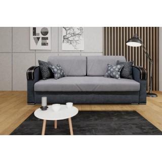 Kanapa TOMUŚ sofa wersalka salon pokój komfort