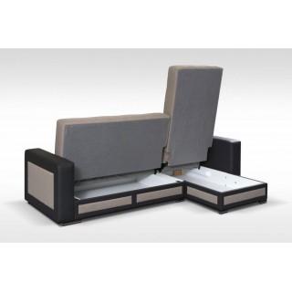 Narożnik MADRAS rogówka salon pokój komfort