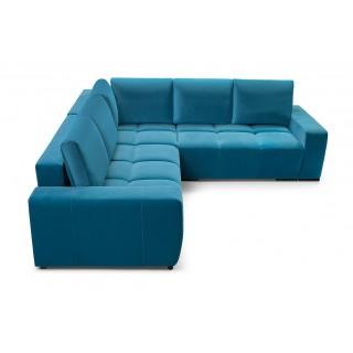 Narożnik BALTIC MINI rogówka salon pokój komfort