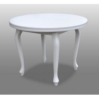 Stół okrągły RS-4