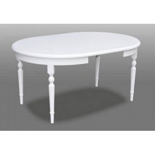 Stół okrągły RS-6