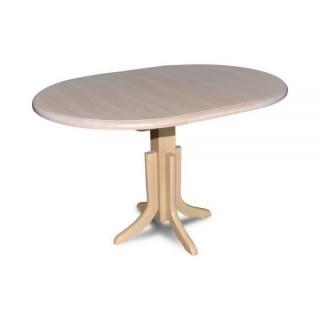 Stół okrągły rozkładany RS-10