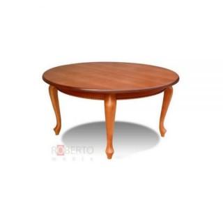 Stół okrągły RS-19