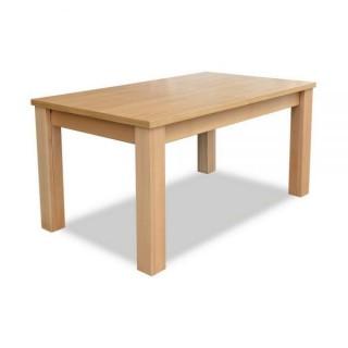 Stół RS -24