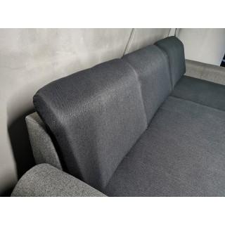 Narożnik FIERO transport gratis salon sypialnia