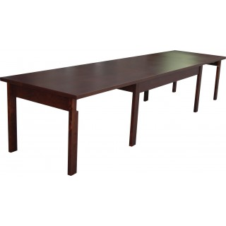 Stół RS-24