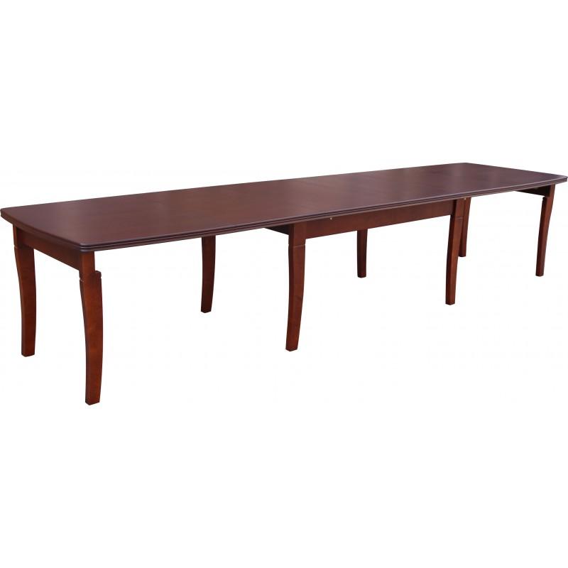 Stół RS- 26