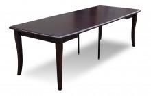 Stół RS-30