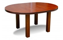 Stół RS-33