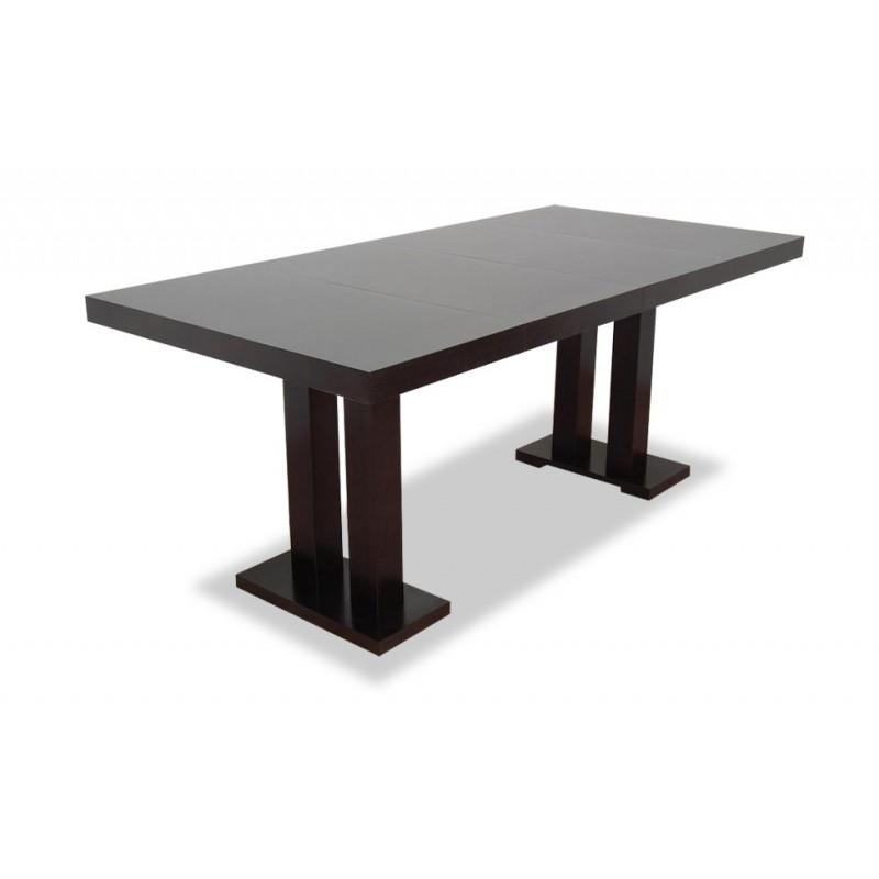Stół RS-34
