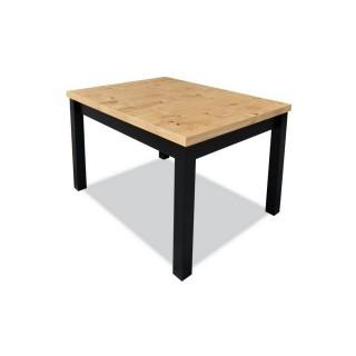 Stół RS-28