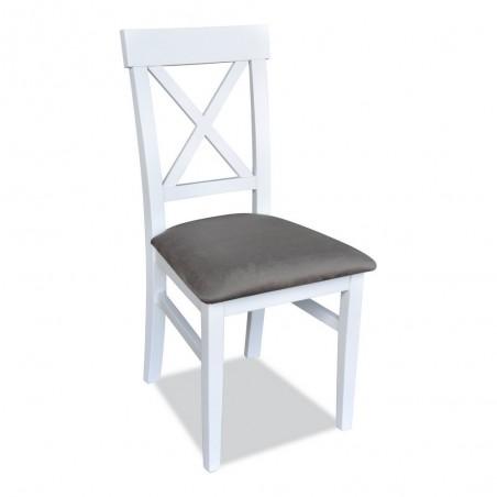 Stylowe Krzesła RK-64...
