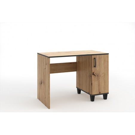 Nowoczesne biurko Pedro 8...