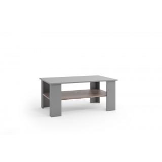Piękny stolik Miro 12...