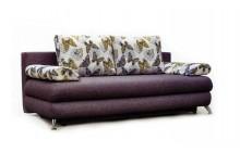kanapa rozkładana do salonu Zola