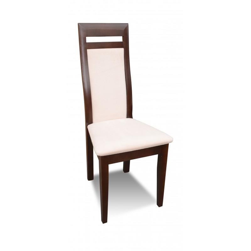Krzesło RK-70