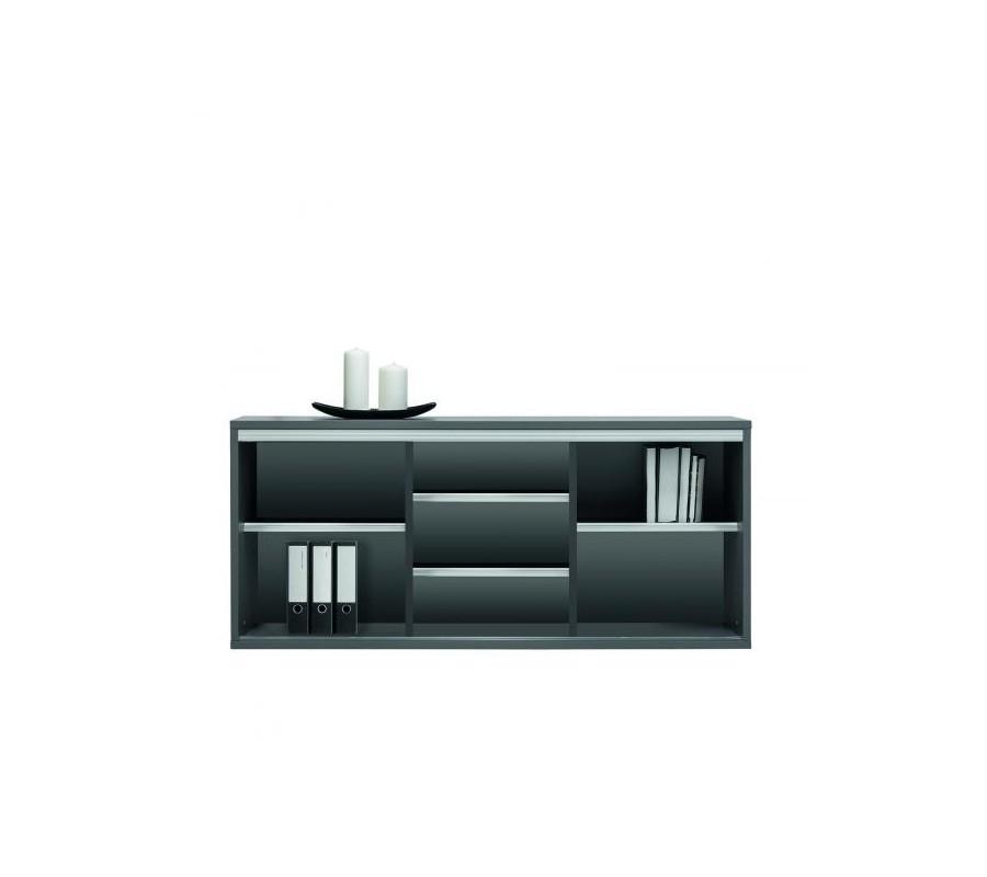 nowoczesne meble biurowe fiero meblotranspl