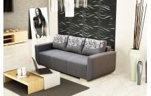 kanapa sofa rozkładana Basko