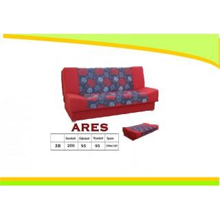 Wersalka Ares