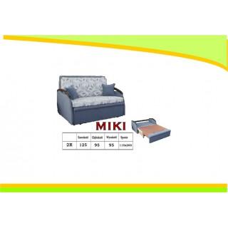 Sofa Miki