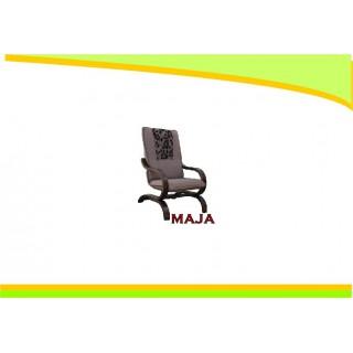 Fotel Maja