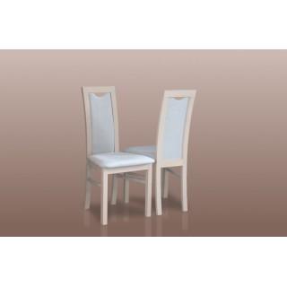 Krzesło A-42