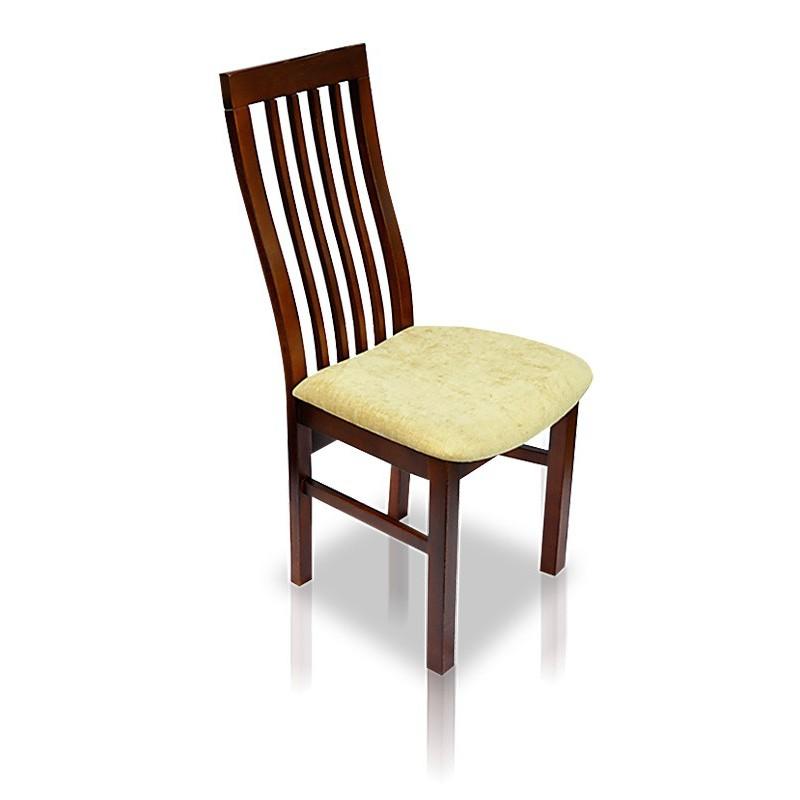 Krzesło K-21